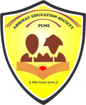 Abhinav Education Society's
