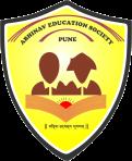 Abhinav Education Society's